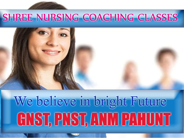 best gnm nursing college in india